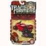 Transformers Revenge Of The Fallen Arcee Deluxe