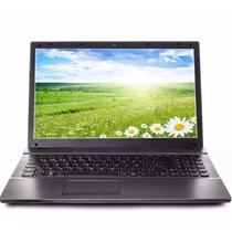 Notebook Banghó Max Intel Core I5 12gb 1tb 15.6¨ Windows 10