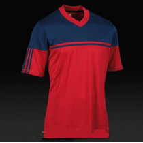 Camisetas De Futbol Personalizada C/n Camisetas Lomaximo