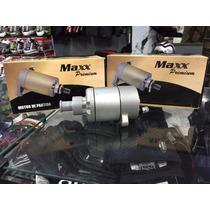 Motor Partida Maxx Premium Biz 100