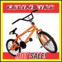 Bicicleta Bmx Freestyle Kelinbike R.20