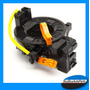Cable Espiral Volante 84306-0k020 Toyota Hilux Y Fortuner
