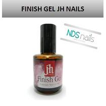 Finish Jh Nails