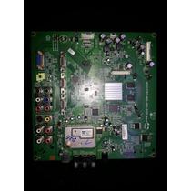 Placa Sinal Tv Lcd Aoc D32w931 M715g3787-mog-000-0050 Ver A