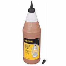Parafina Liquida 946 Ml Para Lampara Petroleo Pretul 22316