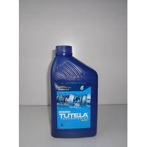 Petronas Gi/mv Tutela Dexron Iiih - 1 Litro
