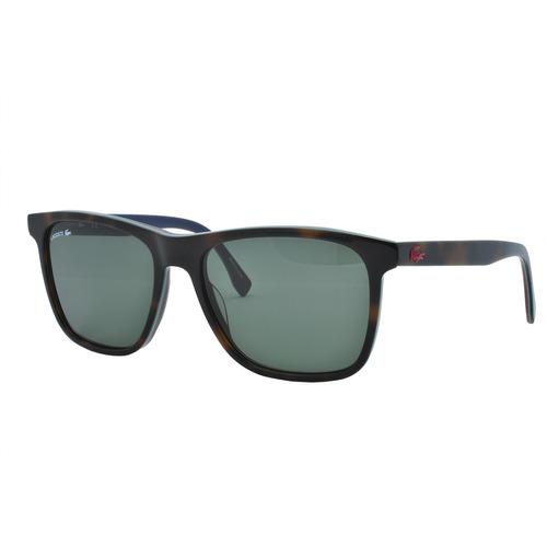 Óculos De Sol Lacoste Original Masculino L875s 214 - R  729,00 em Mercado  Livre 9d405df32b