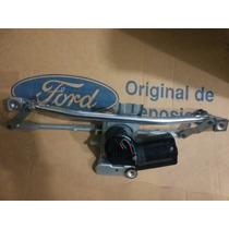 Motor Do Limpador Para-brisa Ford Ka 1997 A 2013