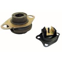 Kit Coxins Superior Motor Renault Megane / Scenic 1.6 16v