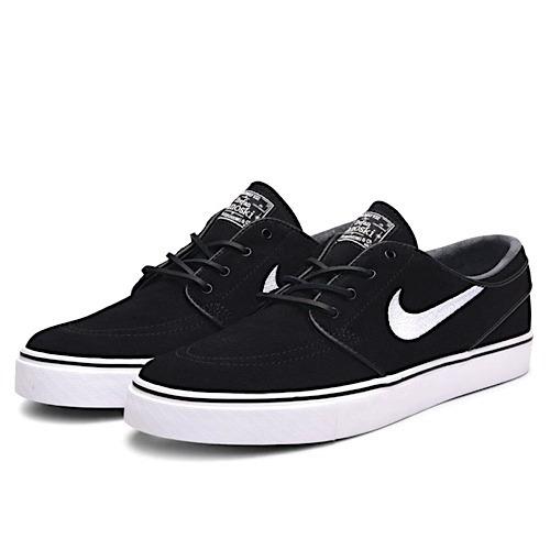 Nike Sb Zoom 012) Stefan Janoski Og (833603 012) Zoom  00 en Mercado 903f97