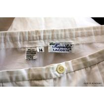 Haymaker Falda Pantalon Vintage Tl
