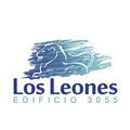 Proyecto Edificio Los Leones 3055