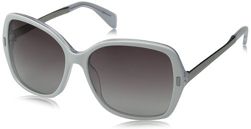 Marc By Marc Jacobs Women Mmj462s Square Gafas De Sol, Cryst ... 9e93102810