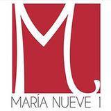 Desarrollo María Nueve 1 - Benito Juárez