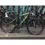Bicicleta Gt Agressor Rodado 27.5