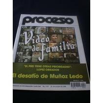 Proceso - Video De Familia