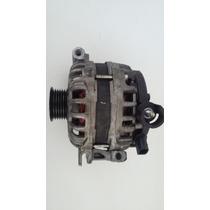 Alternador Doblo/bravo/idea/nv Palio Motor E.torq 1.8 120 Ap