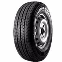 Pneu 195/75r14c 106r Pirelli Chrono 8 Lonas Bongo Besta