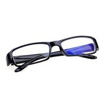 12 Lentes De Lectura Al Mayor Disponible Desde 0,50 Hasta 4