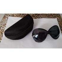 Óculos De Sol Andarella Original C/ Pequeno Defeito + Caixa