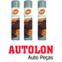 Spray Limpa Estofados Uso Geral 300ml Car 2035