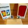 Samsung Galaxy S4 4glte I9505 Sellado Boletagarantía +regal