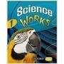 Science Works 1 Editora Oxford