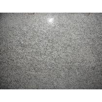 Granito Gris Mara De 1* En Chapas Lustradas De 2 Cm Espesor