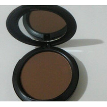 Pó Compacto Mac Studio Fix Powder Plus - Envio Imediato Nc47