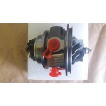 Conjunto Rotativo Turbina Mitsubishi L200 Sport Hpe Tf035