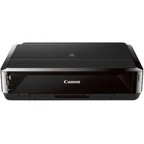 Impresora De Inyeccion Canon Pixma Ip7210 6219b004aa +c+