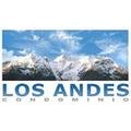 Condominio Los Andes - Edificio G