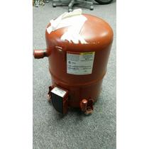 Compressor Ar Condicionado 10 Tr Trane 220v