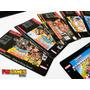Labels P/ Cartuchos Super Nintendo Snes Nitidez E Qualidade