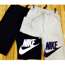 Shorts Nike Sb Bermuda Fitnes Academia Abercrobie Balada