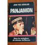 Penjamon, Jean Yves Domalain, 1a. Edición, Edt. Noguer 1973