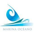 Proyecto Marina Océano