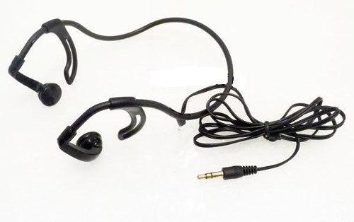 Audifonos Elecom Actrail Deportivos Para Mp3 a1a7e7ece204