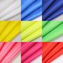 Tela Tafeta 1.50 Ancho Colores Envíos A Todo El País
