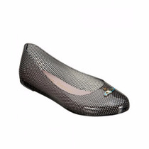 Zapatos Melissa Originales Chatitas Flats Balerinas