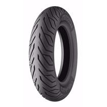 Pneu Dianteiro Michelin 90/90-14 City Grip Honda Pcx 150