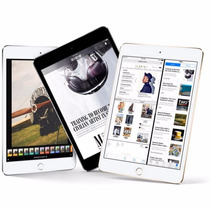 Apple Ipad Mini 4 128 Gb Wifi