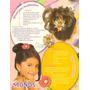 Kit Revistas Para Hacer Peinados Y Moños (en Pdf)