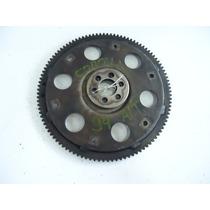Cremalheira Motor Corolla 1.8 16v Automático 94-97