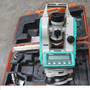 Teodolito Nikon Ne101 - Incluye Tripode Y Mira 5m