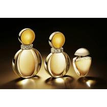 Perfume Bulgary Goldea 90ml