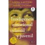 Libro: Inteligencia Emocional Infantil Y Juvenil:...- Pdf
