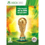 Copa Mundial De La Fifa Brasil 2014 X360<br><strong class='ch-price reputation-tooltip-price'>$ 459<sup>00</sup></strong>