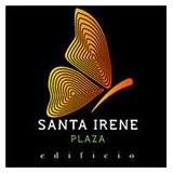 Santa Irene Plaza