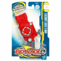 Beyblade Lanzador Wind & Shoot Launcher Cuerda Retractil.